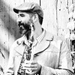 Jacob Duncan, Musical Partner