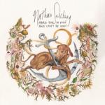 Nathan Salsburg * Album released September 2013 on No Quarter * Piano on Coll Mackenzie