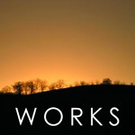 Complete Works by year
