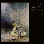 Piano on Blood and Bone for Helen Money's