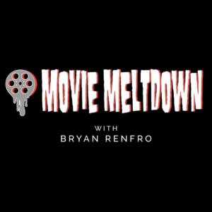Movie Meltdown